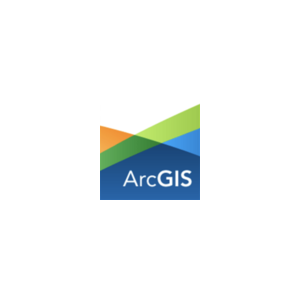 ArcGIS