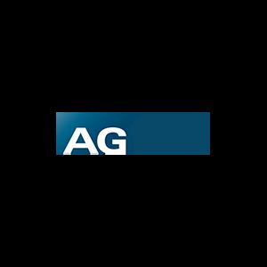AgTek
