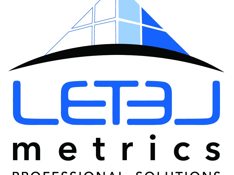 Catch Up with LETELmetrics: Big Things Coming for Your Professional Solutions