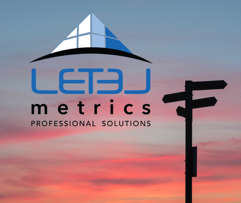 LETELmetrics Charges Boldly Into the New Future with Engineering