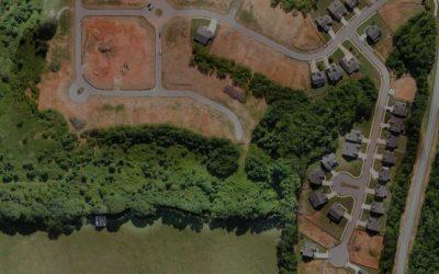 Meriwether Place – Ashton Woods Atlanta